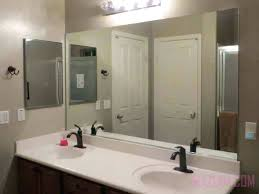 small bathroom colour ideas small bathroom color ideas best bathroom colors ideas on guest