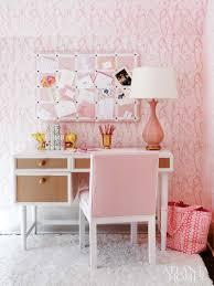 top design ah u0026l