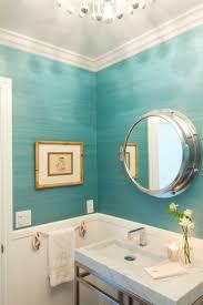 334 best decoração de banheiros images on pinterest room
