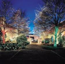 Christmas Lights In Okc The Admiral Twin Drive In In Tulsa Oklahoma Was Featured In The