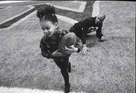 beyonce coffee table book beyoncé releases unseen family photos in her new coffee table book