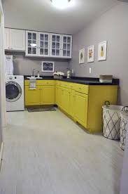 can you use chalk paint on melamine kitchen cabinets how to paint laminate cabinets with chalk paint kate decorates