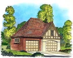 family home plans com familyhomeplans com cottage zhis me