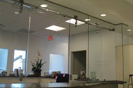 glass doors miami miami dental office