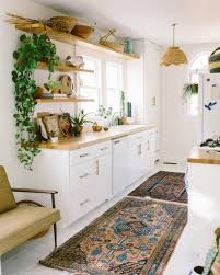kitchen furniture stores 50 modern bohemian style kitchen decor ideas about ruth bohemian