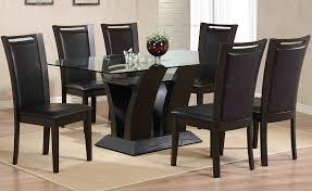 Glass Dining Room Furniture Dining Tables Archives Furtado Furniture
