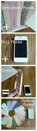 best 25 phone hacks ideas on pinterest best life hacks iphone