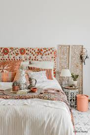 Moroccan Inspired Bedroom Best 25 Moroccan Interiors Ideas On Pinterest Dinnerware