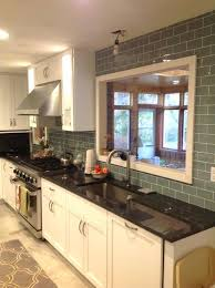 kitchen sink lighting lowes pendant light up the with