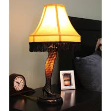 a christmas story leg l lights 19 funny christmas gifts to up your dirty santa game