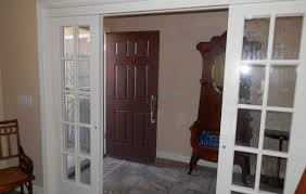 Barn Doors And More by Door Awesome Sliding Glass Doors For More Appealing Interior And