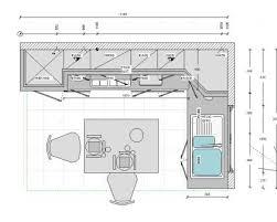 Kitchen Design Autocad Home