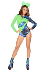 alien halloween costume superhero hottie costume 4485 roma costume