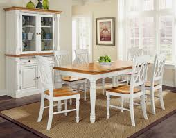 sears dining room sets lavishly sears kitchen table sets tables premiojer ideas
