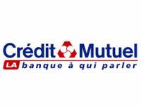 adresse siege credit mutuel credit mutuel 13 13 chiffre d affaires résultat