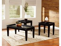 Inexpensive Good Quality Furniture Living Room Table Sets 10 Best Home Theater Systems Home