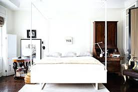 Ikea Canopy Bed Frame Bed Ceiling Canopy Bed Frame Design Hanging Bed Canopy Ikea
