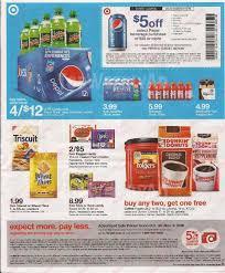 target black friday sale pyrex baken store target weekly ad scan october 30 u2013 november 5 coupon karma