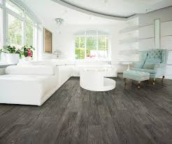 Aqua Step Waterproof Laminate Flooring Pin By Usfloors On Coretec Plus Hd Pinterest Luxury Vinyl Tile