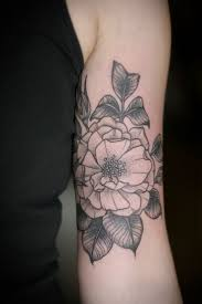 flower forearm tattoo designs 71 best tattoo images on pinterest floral tattoos mandalas and