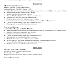 Resume For It Support Resume Human Resources Resume Awesome Professional Resume