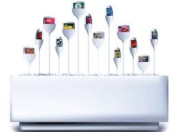 display art miyoul oled display art is beautiful but pricey technabob