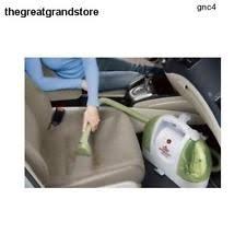 Vehicle Upholstery Cleaner Car Upholstery Cleaner Ebay