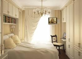 agencement chambre à coucher chambre à coucher amenagement chambre coucher elegante 30 idées
