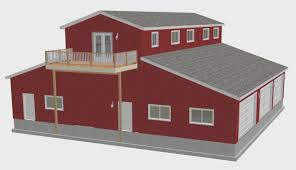 garage house plans with apartment above paleovelo com