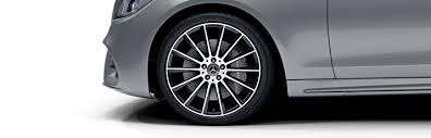 mercedes s class wheels mercedes s class saloon wheels