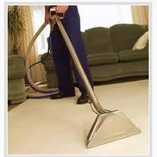 upholstery cleaning rancho cucamonga ca rancho cucamonga carpet and air duct cleaning 15 photos carpet