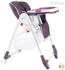 chaise haute bébé aubert chaise haute bébé aubert in fribourg acheter tutti ch