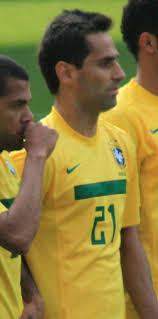 Jonas Gonçalves Oliveira