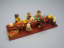 thanksgiving legos wouldn t it be awesome to a gold lego turkey the brothers