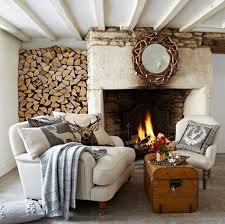 rustic home decorating ideas living room 173 best rustic home decor images on home decorations