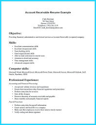 accounts payable resume exles accounts payable resume exle awesome accounts receivable