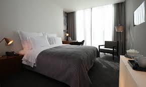 rooms furnas boutique hotel