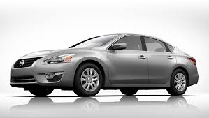 nissan altima 2013 colors what does the color of your car say about you the auto parts