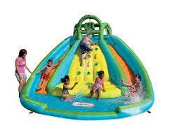 Intex Swim Center Family Pool Intex Swim Center Family Lounge Pool A Review On The Inflatable