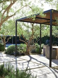 green arbour at lake vista by ronstan tensile architecture the