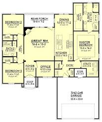 French Home Plans 25 Best French House Plans Ideas On Pinterest French Country