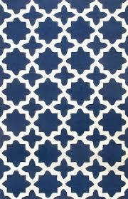 nuloom handmade luna marrakesh trellis wool rug trellis wool rug