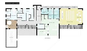 veterinary hospital floor plans pet hospital arkstudio blog