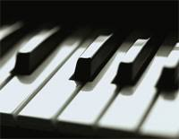 miami movers piano movers services we provide in miami