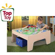 Kidkraft Train Table Natural 17851 125 Best Trent U0027s Big Boy Room Images On Pinterest Mickey Mouse