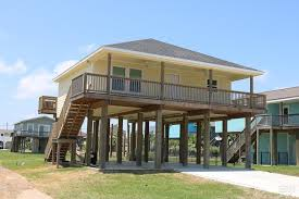cool house for sale galveston com houses for sale