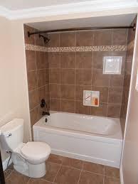 Bathroom Porcelain Tile Ideas Inspiration 40 Metal Tile Bathroom Decor Design Inspiration Of