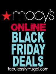 macy s black friday sale macy u0027s black friday online deals huge 9 99 appliance sale dyson