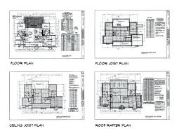 home construction plans residential construction plans house plan sle drawings 2