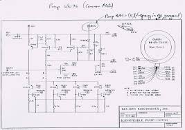 3 wire submersible pump wiring diagram wiring diagram and fuse